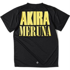 Akira T(Black)