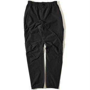 Ikangga Pants(Black)