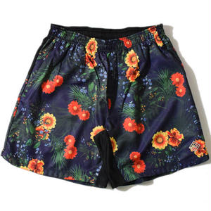 Beauty Nature Trail Pants(Navy)