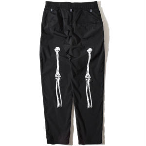 Born Expressway Pants(Black)