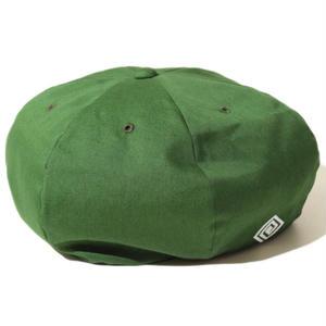 Activism Beret(Green)