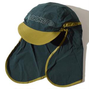 Shade Cap(Green)