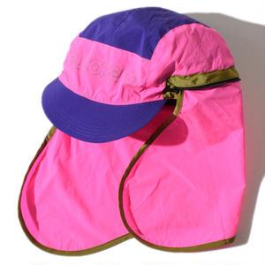 Shade Cap(Pink)