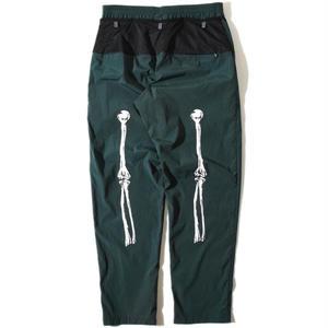 Born Expressway Pants(Green)