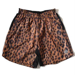 Euphoria Trail Pants(Brown)