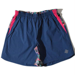 Fourway Trail Pants(Navy)
