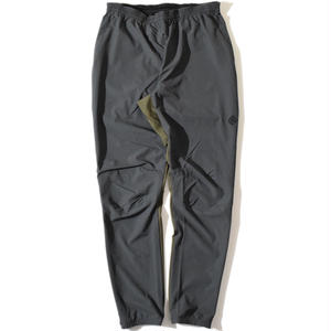 Ikangga Pants(Gray)