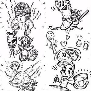 【CD】1巻(おいし「そう」シリーズ6話収録)