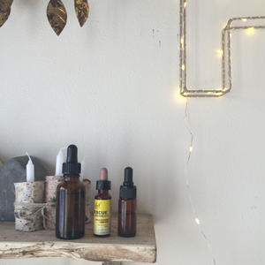 BACH FLOWER REMEDIES  ' RESCUE / RESCUE NIGHT'