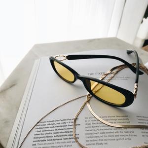 Hello Gorgeous Sunglasses