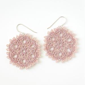 round-01  /  pink
