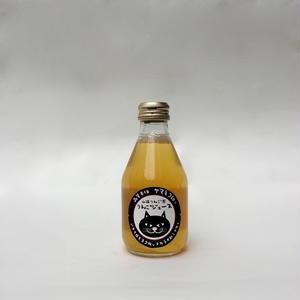 山猫りんご園/山猫りんごジュース
