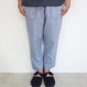 Slow Hands Daytripper pants