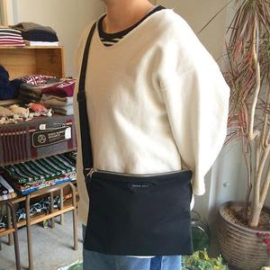 STANDARD SUPPLY MUSETTE