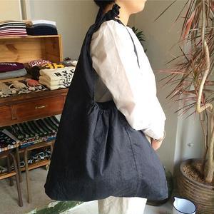 koton カーボンプリント ドゥータ bag