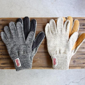 NEWBERRY KNITTING glove