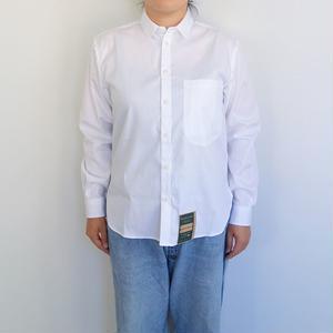 ASEEDONCLOUD HW basic shirt