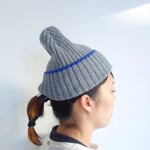 ASEEDONCLOUD HW cap