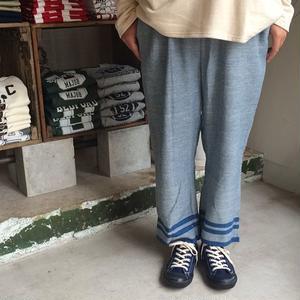 Suno & Morrison Samue Pants
