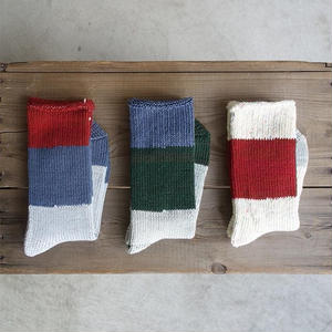 ASEEDONCLOUD Oykotoen Socks