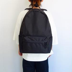 STANDARD SUPPLY COMMUTE DAYPACK (MATTE)