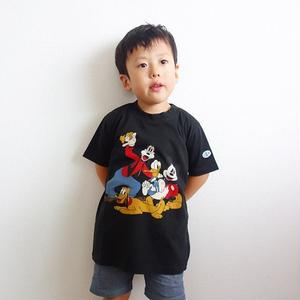 Champion kid's Disney S/S TEE