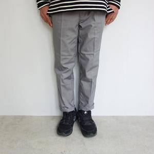 Au Vrai Chic BRITAIN work trouser
