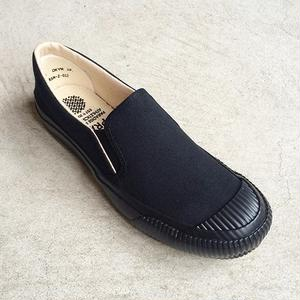 PRAS SHELLCAP SLIP ON