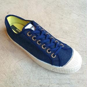 NOVESTA STAR MASTER denim