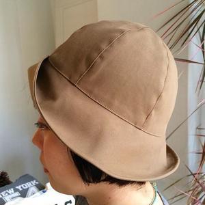 Mackintosh Ireland Hat