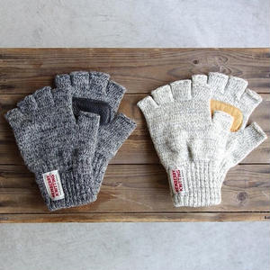 NEWBERRY KNITTING fingerless