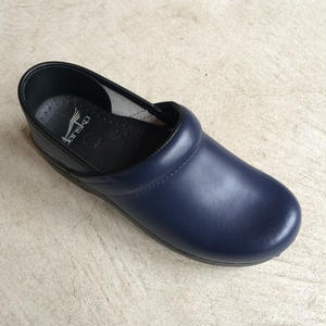dansko Pro box Dark Blue Box