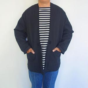 blurhms Sashiko Liner Jacket