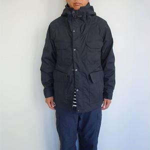 THE NORTH FACE PURPLE LABEL 65/35 Mountain Parka for men