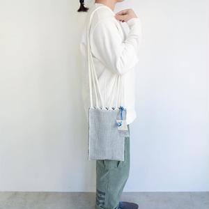 pips HAMMOCK BAG (one shoulder)
