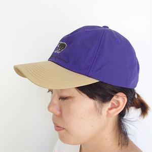 THE NORTH FACE PURPLE LABEL Grosgran Cap