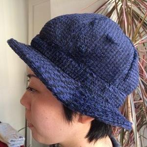 THE NORTH FACE PURPLE LABEL POLARTEC® High Loft Hat