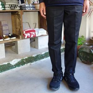 Rebuild by Needles Dickies 874 - Dimension Slim Pant