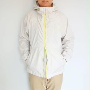 THE NORTH FACE PURPLE LABEL Mountain Wind Parka (men's)