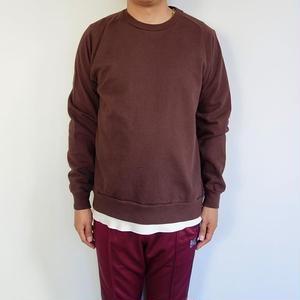 blurhms ROOTSTOCK Freedom Sleeve Sweatshirt