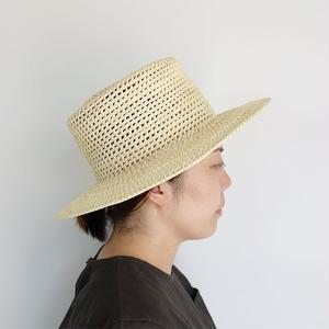 pips PALM KNOTTED HAT