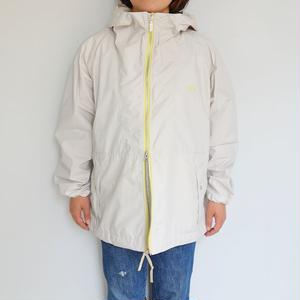 THE NORTH FACE PURPLE LABEL Mountain Wind Parka (women's)
