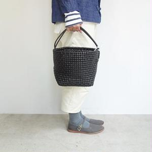 Suno & Morrison Wire Bag
