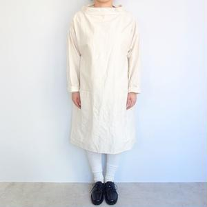 NEWLYN SMOCKS one piece