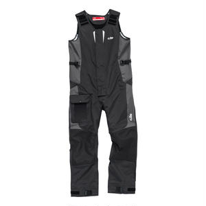 KB13T_KB1 Racer Trousers
