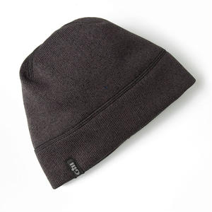 1497 Knit Fleece Hat