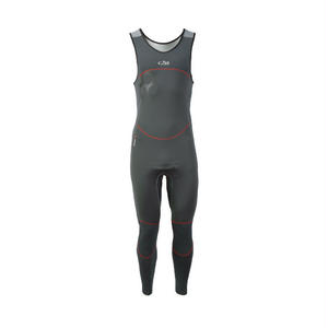 RS16_Race FireCell Skiff Suit  2018