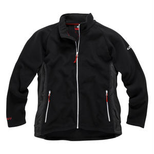 1710 Men's Sail Fleece