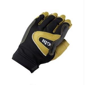7441 Pro Gloves (Short)