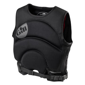4914 Compressor Vest